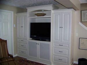 interiors-4