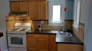kitchen-105a