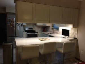 kitchen-106a