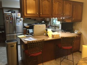 kitchen-106b