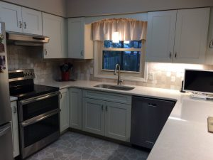 kitchen-107a