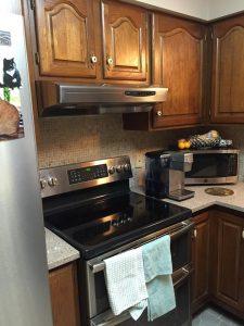 kitchen-107b