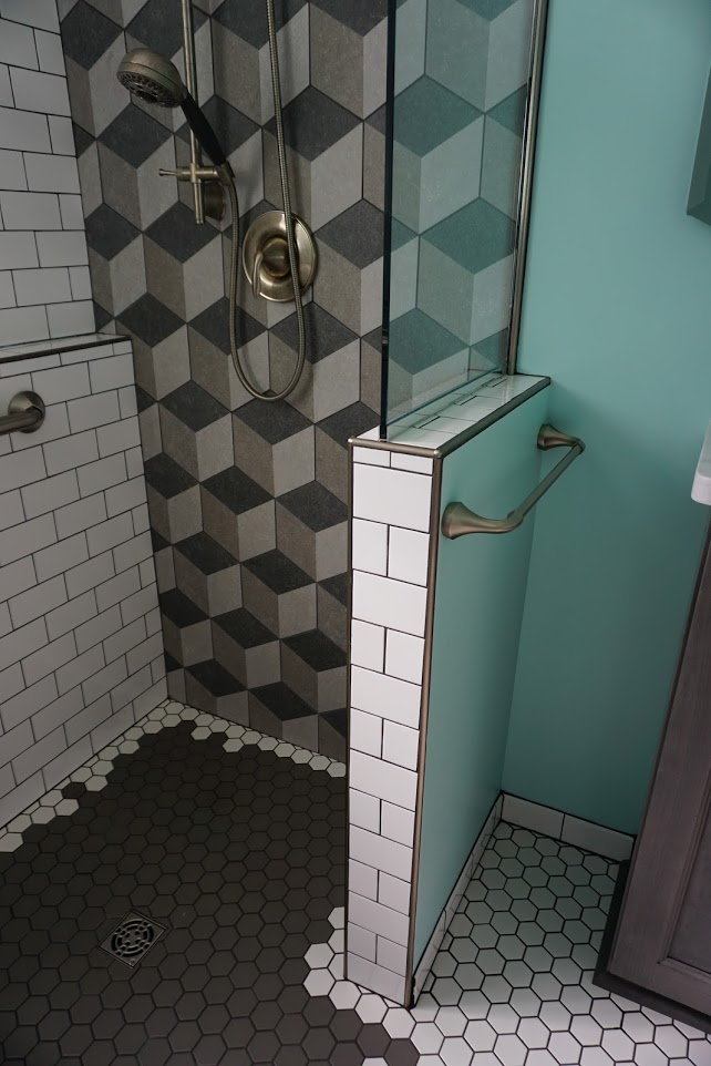 Photo Gallery All Phase Remodeling